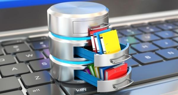 MySQL x SQL Server x MongoDB x PostgreSQL: qual banco de dados escolher?