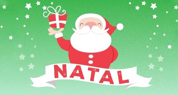 E-book grátis ? Natal: Como preparar sua loja para o evento mais esperado do ano