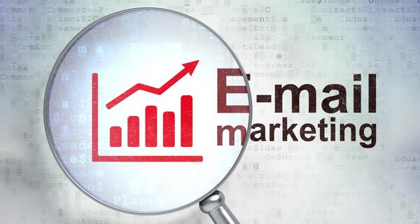 Série Natal: E-mail marketing - o que não pode faltar para sua campanha ser um sucesso