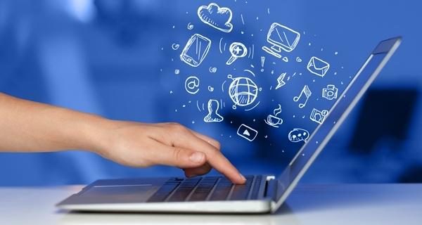 Chat ao vivo: saiba como oferecer uma boa experiência ao cliente
