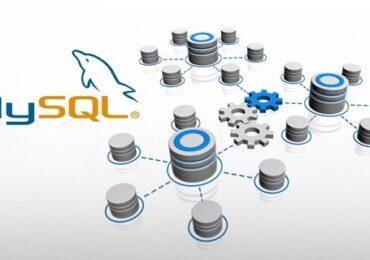 O que é e como usar o MySQL?