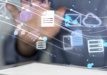 O que é Marketing Digital e por que você precisa investir nele agora!