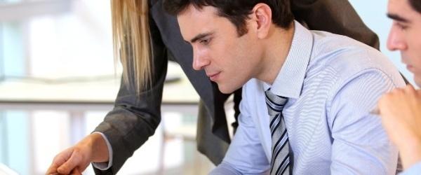 O que é um CRM e como ele pode ajudar meu negócio?