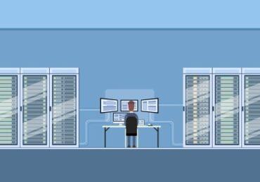 O que você precisa saber sobre Bancos de Dados Relacionais
