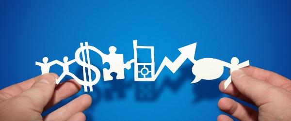 Profissionais do e-commerce contam os segredos para investir em links patrocinados