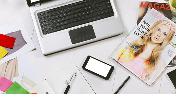 Publieditorial: aprenda o passo a passo para divulgar sua loja em blogs