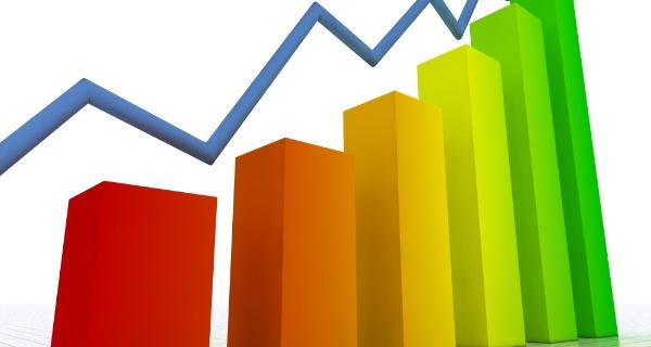 Quais os indicadores importantes para avaliar o progresso de minha loja?
