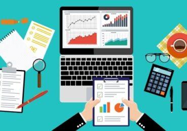 Qual a importância da contabilidade para e-commerces e negócios digitais?