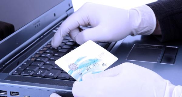 Que garantias uma loja virtual tem contra fraudes?