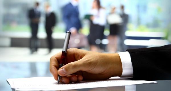 Quer conhecer melhor seu cliente? Então faça perguntas!