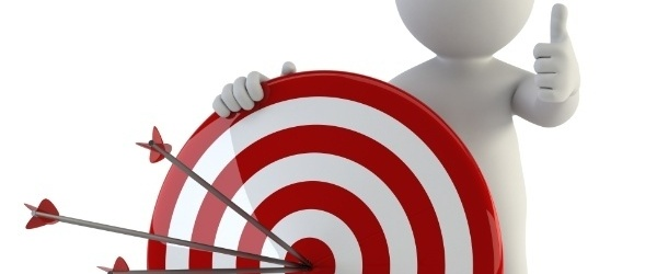 Retargeting e Remarketing: use estas campanhas para recuperar clientes