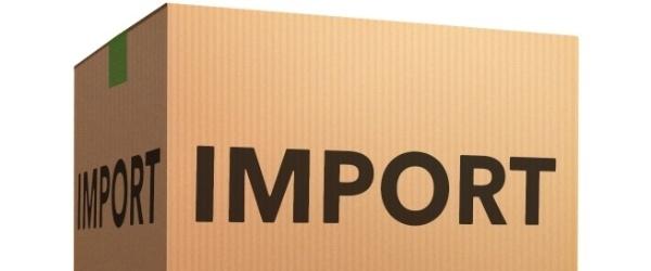 Revende produtos importados? Esclareça suas dúvidas