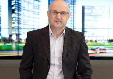Romeo Busarello: olhar observador e relacionamentos são fundamentais para inovar