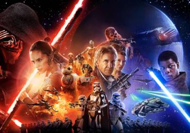5 lições que os empreendedores podem aprender com George Lucas, criador de Star Wars