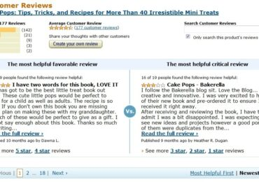 Saiba o que é um review e como ele pode ajudar sua loja
