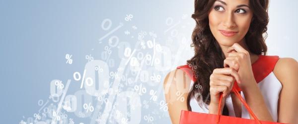 Série Promoções: 6 tipos de promoção para aplicar em sua loja virtual