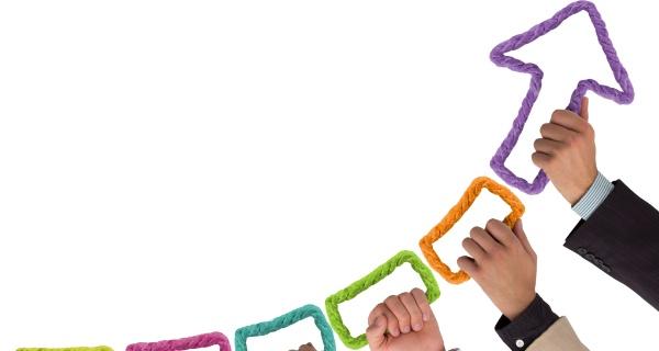 Seu e-commerce não está crescendo? Aplique os 4 Ps e descubra por quê