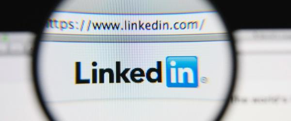 Showcases: aproveite a nova ferramenta do LinkedIn na sua loja virtual
