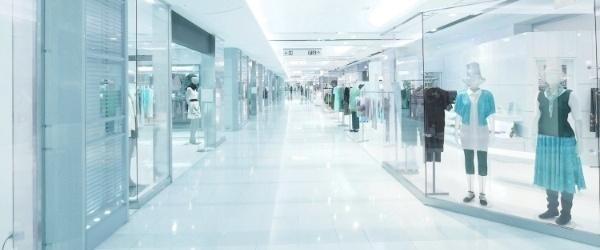 Showroom: por que e como criar um para o seu e-commerce