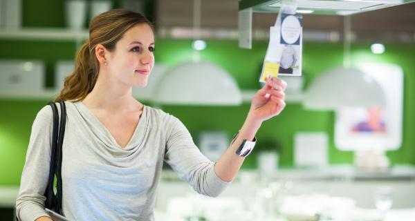 Showrooming: conheça a tendência que pode ajudar sua loja a vender mais
