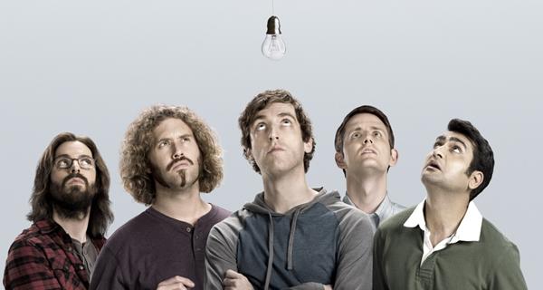7 verdades (não tão boas) sobre empreender que a série Silicon Valley mostra