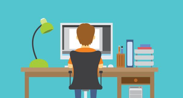 Site ou blog: qual dos dois criar para a minha empresa?