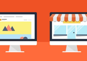 Site ou loja virtual: qual o melhor para o meu negócio?