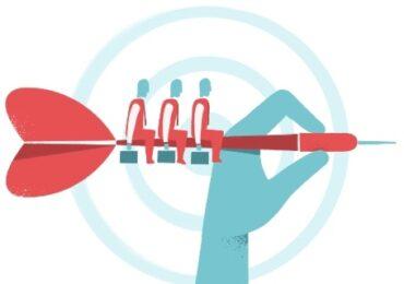 """Transforme o """"caça-promoções"""" em cliente recorrente. Saiba como!"""