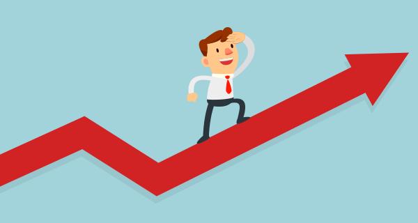 Up Selling e Cross Selling: estratégias para vender mais e melhor no seu e-commerce