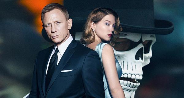 As melhores lições de todos os tempos do 007 para empreendedores