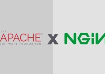 Apache ou Nginx: você decide