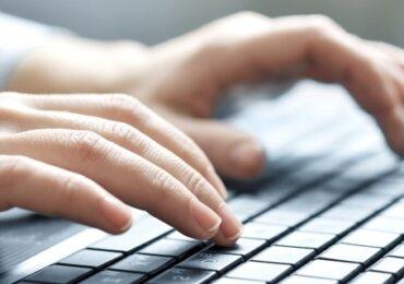 Webinar - Uma abordagem prática ao LXC
