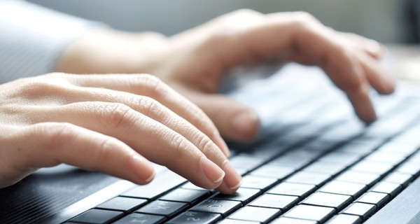 UOL HOST lança assistência técnica profissional para PMEs