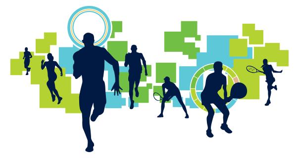 Conheça 10 atletas que também são empreendedores