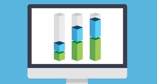 UOL HOST lança Auto Scaling: solução para aumento de memória dos sites