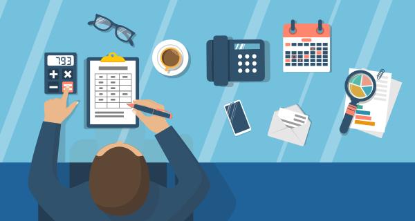 Webinar - Plano de Negócios: aprenda a fazer o seu!