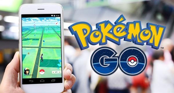 Como o Pokémon Go pode ajudar nas vendas e na fidelização de clientes