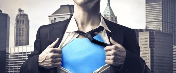 Como ser um líder inspirador e eficaz