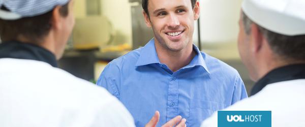 Como treinar seus funcionários para atender melhor