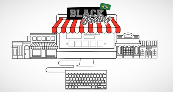Como vender mais na Black Friday? Nós temos a resposta!