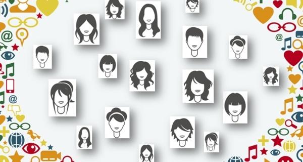 Curso de capacitação profissional para mulheres acima dos 50 anos tem apoio do UOL HOST