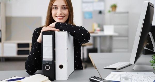Dicas de organização e produtividade para quem trabalha em home-office