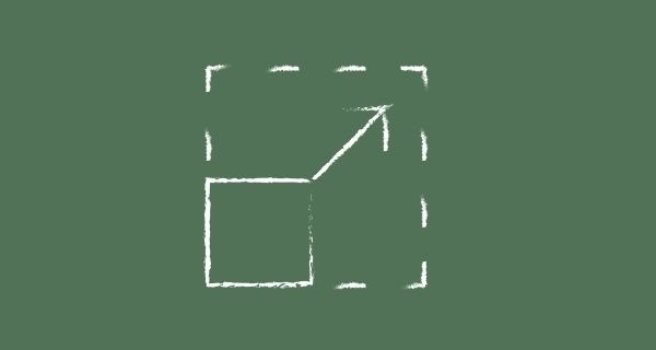 Escalabilidade: entenda o que é e como aplicar esse conceito em seu negócio