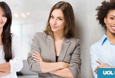 Mulheres e o empreendedorismo: panorama das empreendedoras brasileiras