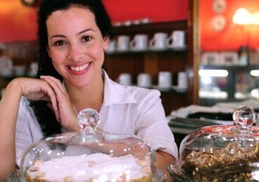 Governo libera R$ 30 bilhões em crédito para micro e pequenas empresas