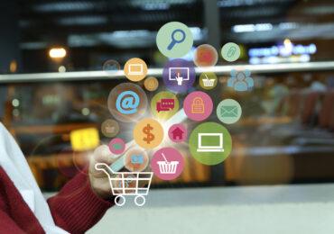 Como migrar do varejo físico para o varejo digital