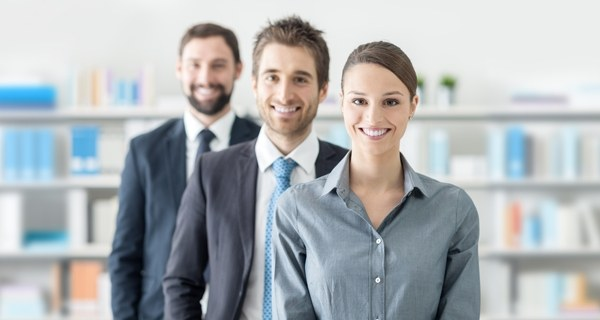 Como implementar o home office na sua empresa
