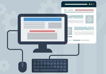 5 considerações vitais ao escolher seu serviço de hospedagem na web