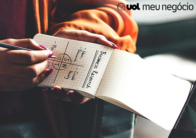 Matriz SWOT: conheça melhor seu negócio e otimize suas estratégias