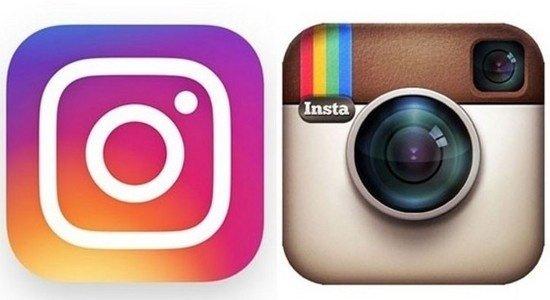 Usando o Instagram para colocar seus produtos à vista